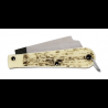 Canivete Corneta Eletricista Inox - 7063240-cutelaria-costal