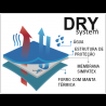 Bota Guartela Montana Dry -cutelaria_costal