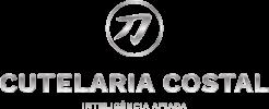 Cutelaria Costal